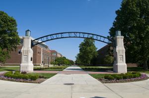 Purdue University Actuarial Science - Sandy Shyu ...