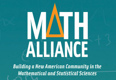 Math Alliance