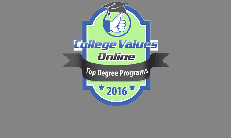 Actuarial science program named a best value