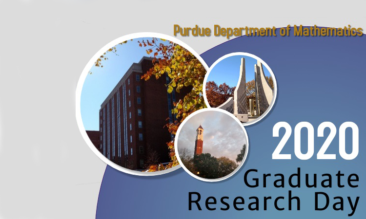 Graduate Research Day 2020