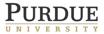 Description: http://www.math.purdue.edu/~danielli/logo.jpg